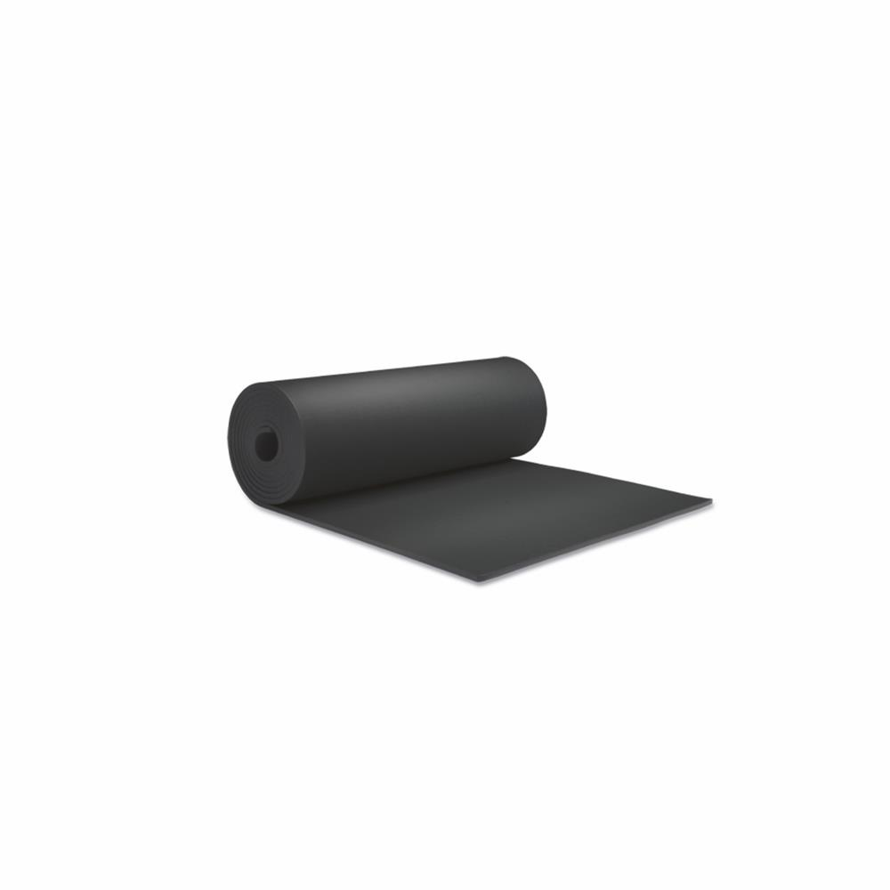 EA Endlosplatte selbstklebend Zuschnittware und Karton Armaflex XG
