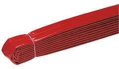 Kaiflex PE-AB 9 mm