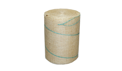 Baumwollbandagen