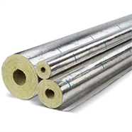 Rockwool TECLIT PS COLD 114/100 mm